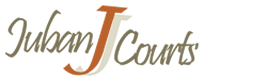 Juban Courts Condos  |  (225) 243-7946